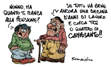pensioni3