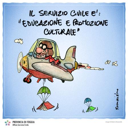 educazione_promozione_culturale