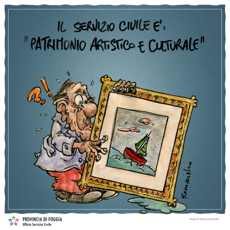 patrimonio_artistico_culturale