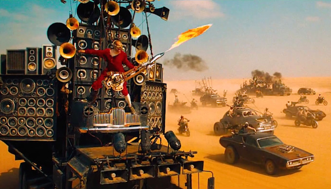 http://lastella.blogautore.repubblica.it/files/2015/05/Fury-Road-Guitar-680x388.jpg