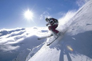 Stubai_Powder