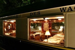 Orient Express 2071213038_f0956b12e1