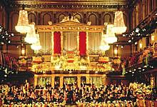 wien-musikverein-neujahrskonzert-v
