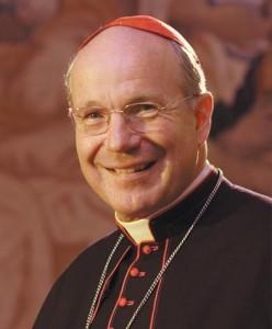 10.03.06 01 Christoph Schönborn cardinale di Vienna