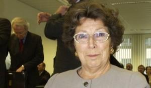 10.04.29 Rudolfine Steindling 26173