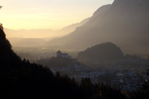 06.12.15 141 Kufstein dalla Kaisertal