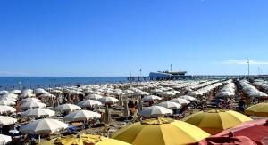 10.06.29 spiaggia_di_lignano_sabbiadoro