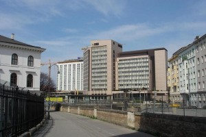 10.05.28 Raiffeisen Zentralbank Wien