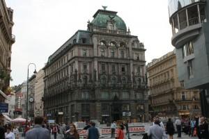 10.07.29 Palais Equitable Vienna wienwieden2009218