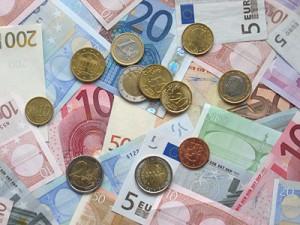 10.11.30 euro