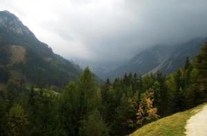 09.10.09 38 Bärental