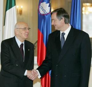 11.02.19 V_2008-01-14_PR-ITALIJE-NAPOLITANO-02_BOBO