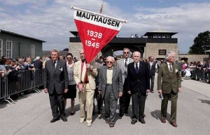 11.05.08 Mauthaisen, cerimonia