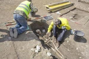 11.05.13 Archäologie02