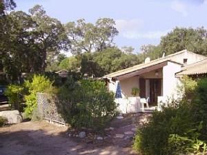 11.05.22 Villa con giardino in Bassa Austria
