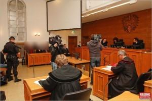 11.11.29 Tribunale di Klagenfurt pic_593012