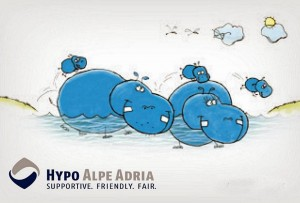 11.12.09 Hypo Group Alpe Adria Marketing 2011