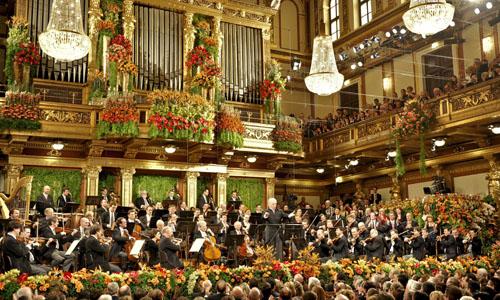 http://diblas-udine.blogautore.repubblica.it/files/2011/12/11.12.31-Vienna-sala-doro-del-Musikverein.jpg