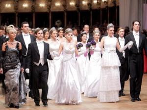 12.02.18 Vienna Opernball