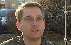 12.04.07 Florian Stangl