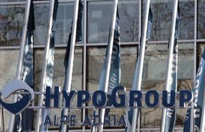 x 09.11.28 Klagenfurt, Hypo Group Alpe Adria