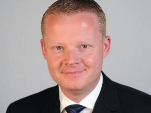 12.06.27 Christopher Cox, direttore Schlosshotel Velden
