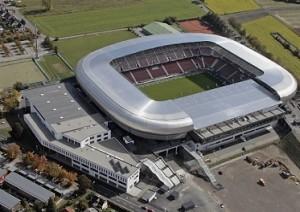 10.05.12 kaernten_stadion_
