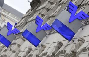 11.10.17 Volksbanken Austria