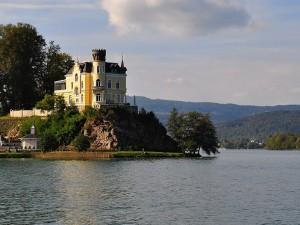 12.09.16 Schloss Reifnitz sul Wörthersee 04