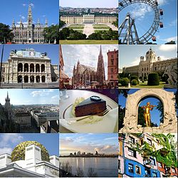 12.09.23 Collage Vienna