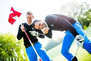 14.02.20 Alexander Hautekiet e Kasper De Wulf  Modular-World-Golf-Record-59 - Copia