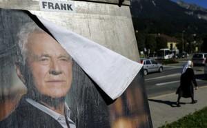 13.10.23 Manifesto elettorale Frank Stronach