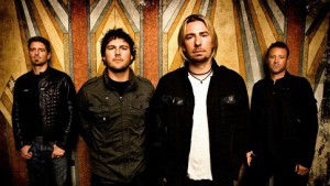Nickelback-Center-HD - Copia