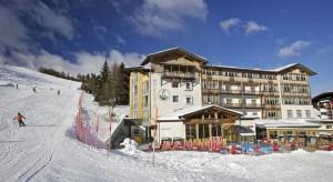 13.11.30 Hotel Wulfenia, Sonnenalpe 15137209