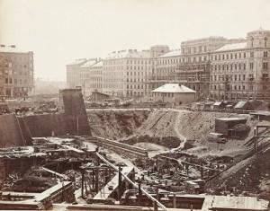 14.01.06 Vienna, cantiere Esposizione universale 1873 (Experiment Metropole) - Copia