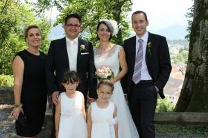 Hochzeit-Campestrini-Neyer-600x400
