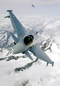 12.11.14 Eurofighter austriaci eurofighter_055