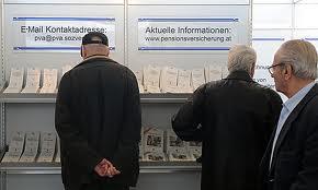 14.03.11 Pensionati images