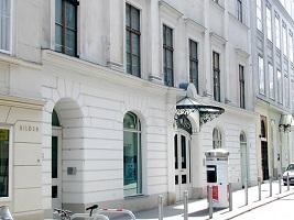 07.02.15 05 Museo ebraico di Vienna