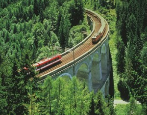 14.06.13 Ferrovia del Semmering - Copia