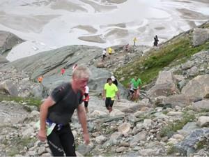 14.07.14 Grossglockner Berglauf