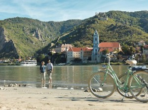 14.08.20 Danubio, cicloturismo - Copia