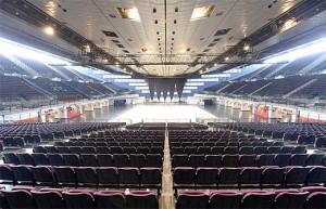 14.09.00 Vienna, Stadthalle Wien 726