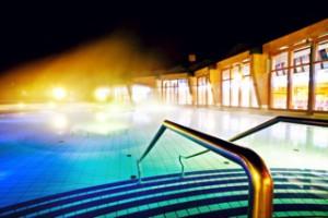 14.101.02 Terme della Stiria; piscina esterna