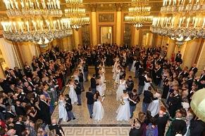 14.12.24 Milano, palazzo Spinola, Ballo viennese dell'AIC 2 - Copia