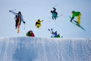 14.12.28 2399_Snowboard_&_Freestyle_WM_Kreischberg_Murau_2015_rgb