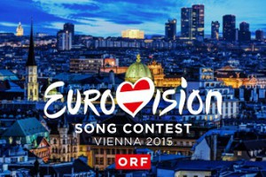 14.12.29 Vienna, ORF_Eurovision_Song_Contest_c__a72cac753f - Copia