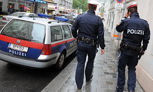 15.01.09-Polizia-austriaca.jpg (500×300)