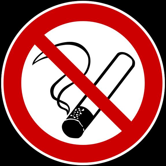 I rimedi efficaci che aiutano a smettere di fumare