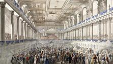 15.01.25 Vienna, sala del congresso 1815 - Copia
